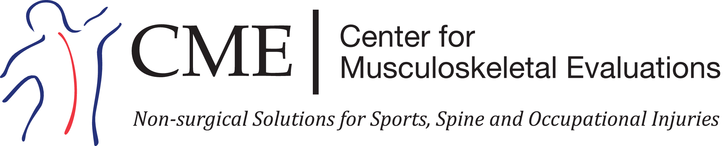 Edward I Dagher MD | Center for Musculoskeletal Evaluations